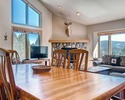 Breckenridge CO-Lodging weekend-Tyra II Condominiums