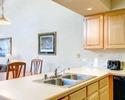 Breckenridge CO-Lodging travel-Tyra II Condominiums