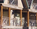 Whistler Blackcomb-Lodging holiday-Valhalla-3 Bedroom Deluxe Condominium w Hot Tub Max Occup 8