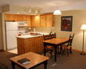 Whistler Blackcomb-Lodging outing-Valhalla-3 Bedroom Deluxe Condominium w Hot Tub Max Occup 8