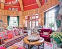 Beaver Creek CO-Lodging holiday-Villa Montane Townhomes-2 Bedroom Flat Max Occup 6