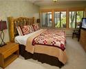 Vail CO-Lodging trip-Vail Racquet Club Mountain Resort