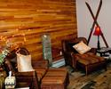 Vail CO-Lodging tour-Vail Racquet Club Mountain Resort