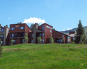 Steamboat CO-Lodging outing-The West Condominiums
