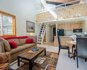 Steamboat CO-Lodging travel-The West Condominiums