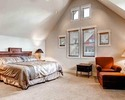 Breckenridge CO-Lodging holiday-Westridge Townhomes