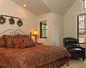Breckenridge CO-Lodging weekend-Westridge Townhomes