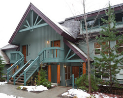 Ski Vacation Package - Arrowhead Pointe