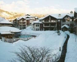 Steamboat CO-Special Hot Deal excursion-Save 15 to 45 Off in Steamboat on Wyndham Vacations Rentals-15 - 45 Off in Steamboat on Wyndham Vacations Rentals