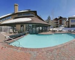 Steamboat CO-Special Hot Deal expedition-Save 15 to 45 Off in Steamboat on Wyndham Vacations Rentals-15 - 45 Off in Steamboat on Wyndham Vacations Rentals