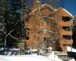 Winter Park CO-Lodging travel-Braidwood Condominiums