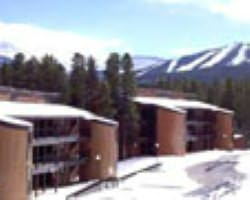 Ski Vacation Package - Beaver Condos - Vacations Inc.