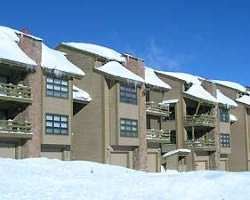 Ski Vacation Package - Beaverhead Condominiums - Resort Property Management