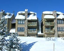Big Sky MT-Lodging outing-Beaverhead Condominiums - Resort Property Management-2 Bedroom Condominium with Hot Tub Max Occup 6