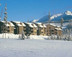 Big Sky MT-Lodging outing-Beaverhead Condominiums-2 Bedroom Condo Max Occup 6