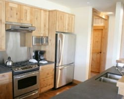 Big Sky MT-Lodging trip-Beaverhead Condominiums-2 Bedroom Condo Max Occup 6