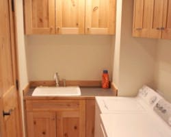 Big Sky MT-Lodging expedition-Beaverhead Condominiums-2 Bedroom Condo Max Occup 6