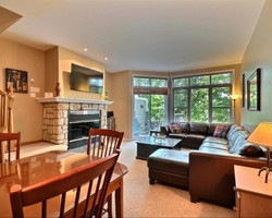Mt Tremblant Quebec-Special Hot Deal excursion-Save up to 20 at Tremblant Sunstar Properties