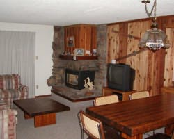 Winter Park CO-Lodging holiday-Beaver Village Condominiums