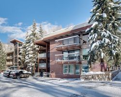 Aspen Colorado-Lodging trek-Chateau Eau Claire-Deluxe 1 Bedroom Condominium Max Occup 2