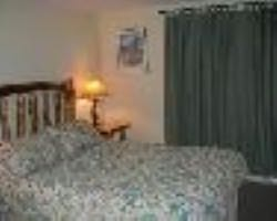 Crested Butte Colorado-Lodging travel-Chateaux Condominiums - Crested Butte Lodging Co