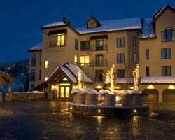 Snowmass CO-Lodging expedition-Chamonix Condominiums