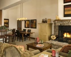 Snowmass CO-Lodging weekend-Chamonix Condominiums-Exceptional 2 Bedroom Condo Max Occup 5-6