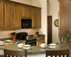 Snowmass CO-Lodging expedition-Chamonix Condominiums-Exceptional 2 Bedroom Condo Max Occup 5-6