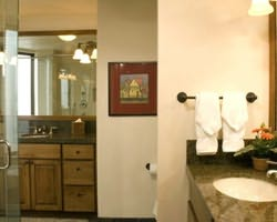Snowmass CO-Lodging outing-Chamonix Condominiums-Exceptional 2 Bedroom Condo Max Occup 5-6