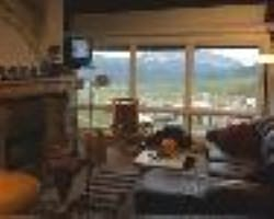 Crested Butte Colorado-Lodging vacation-Columbine Condominiums - Crested Butte Lodging Co