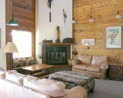 Crested Butte Colorado-Lodging trip-Crested Mountain Condominiums - CBMR