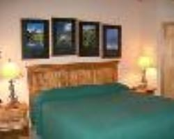 Crested Butte Colorado-Lodging excursion-Eagle s Nest Condominiums - Crested Butte Lodging Co