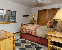 Beaver Creek CO-Lodging trip-Enclave-4 Bedroom 4 Bath Home Max Occup 8-10