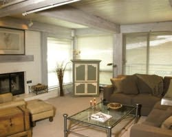 Snowmass CO-Lodging travel-The Enclave Condominiums-Exceptional 2 Bedroom Condo Max Occup 6