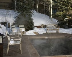 Snowmass CO-Lodging outing-The Enclave Condominiums
