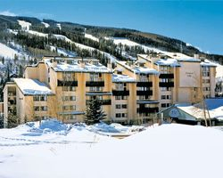 Ski Vacation Package - Evergreen Lodge
