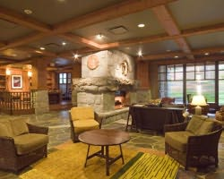 Whistler Blackcomb-Lodging vacation-First Tracks Lodge