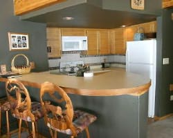 Crested Butte Colorado-Lodging expedition-Gateway Condominiums - CBMR