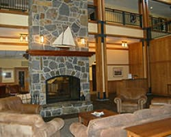 Mount Snow VT-Lodging vacation-Grand Summit Hotel
