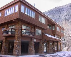 Telluride Colorado-Lodging trip-Ghostriders Condos - Alpine Lodging