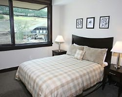 Snowmass Aspen CO-Lodging expedition-Hayden Lodge-1 Bedroom Condominium - Valley View Max Occup 4