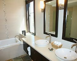 Snowmass Aspen CO-Lodging holiday-Hayden Lodge-1 Bedroom Condominium - Valley View Max Occup 4