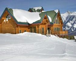 Big Sky MT-Lodging weekend-Half Hitch Home-5 Bedroom 6 Bath Townhome Max Occup 14