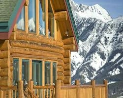 Big Sky MT-Lodging expedition-Half Hitch Home-5 Bedroom 6 Bath Townhome Max Occup 14