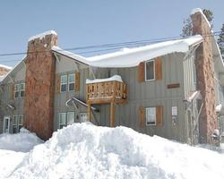 Winter Park CO-Lodging weekend-Hideaway Village Townhomes