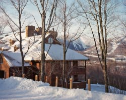 Killington VT-Special Hot Deal outing- Find the Quieter Side of Killington at Highridge 5 Night Midweeks from 85 per person per night -4 guests per 2 Bedroom Deluxe at Highridge Condos