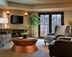 Telluride Colorado-Lodging excursion-Madeline Hotel Residences