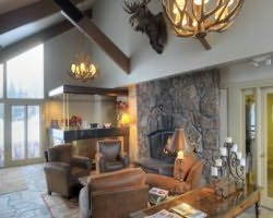 Jackson Hole-Lodging expedition-The Inn at Jackson Hole
