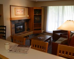 Snowbird Utah-Lodging tour-The Inn at Snowbird