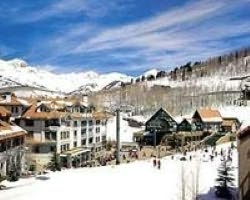 Ski Vacation Package - The Inn At Lost Creek
